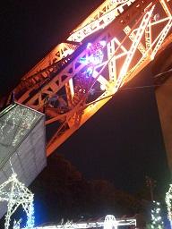 2011-11-282023_01_24.jpg