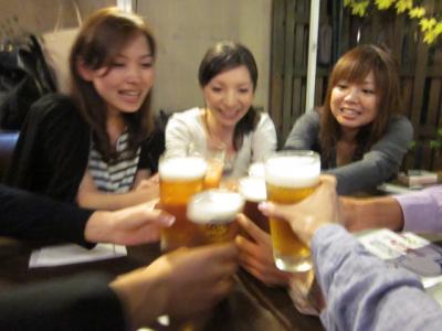 IMG_0118_convert_20111002165530.jpg