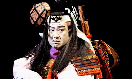 Shochiku-Grand-Kabuki-01.jpg