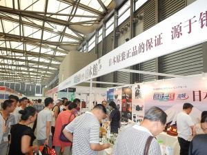 shanghai0029.jpg