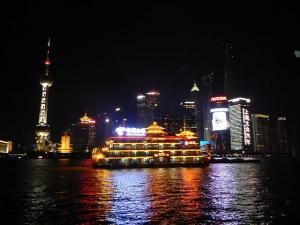shanghai0111.jpg