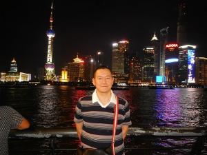 shanghai0119.jpg