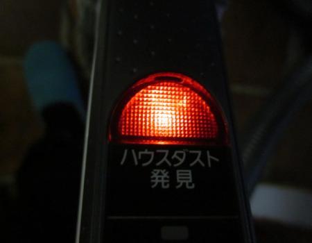 002_convert_20111227233654.jpg