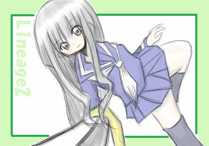 ONlinerinegetuu - コピー