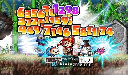 20070101055632.jpg