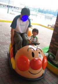 Img_724711.jpg