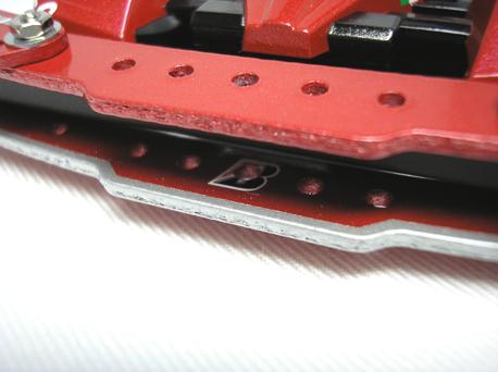 2011.5.26サイクロンマグナム完成12