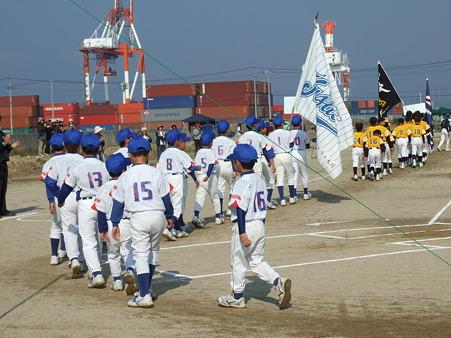 2011全日本