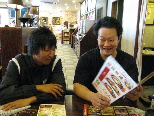 2011_1010画像0034