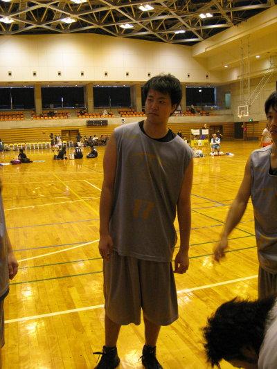 2011_1010画像0037