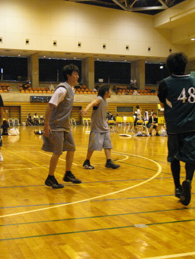 2011_1010画像0049
