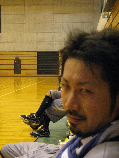 2011_1010画像0060