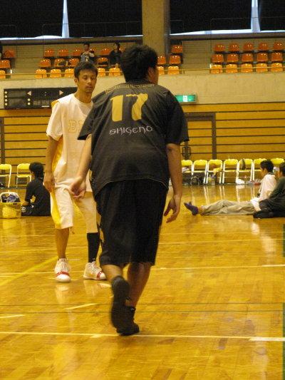 2011_1010画像0088