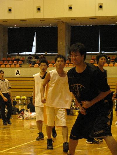 2011_1010画像0085