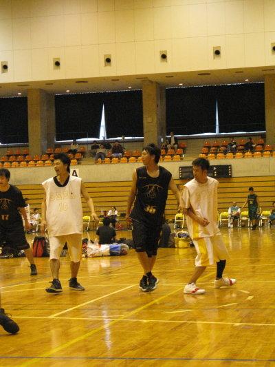 2011_1010画像0084