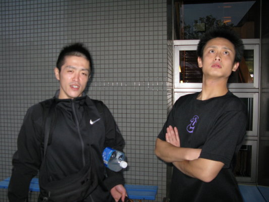 2011_1010画像0098
