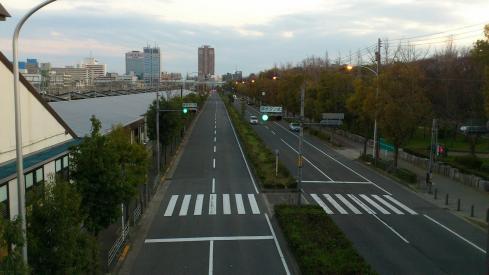DSC_0048_50.jpg