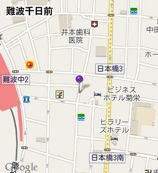 nambamap_006.jpg