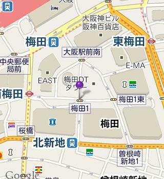 umedamap_001.jpg