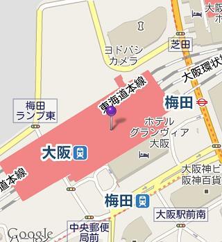 umedamap_002.jpg