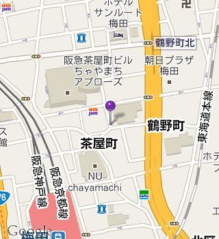 umedamap_004.jpg
