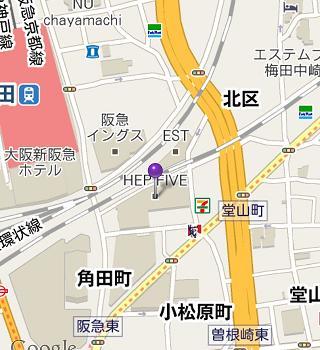 umedamap_006.jpg