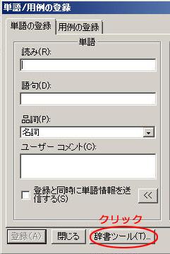 20071122114754.jpg