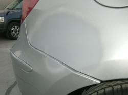 BMW(11シリーズ)終了