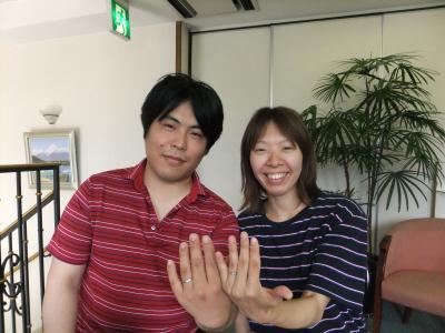 ayusawasama2.jpg