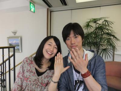 kobayashisamanouhinn.jpg