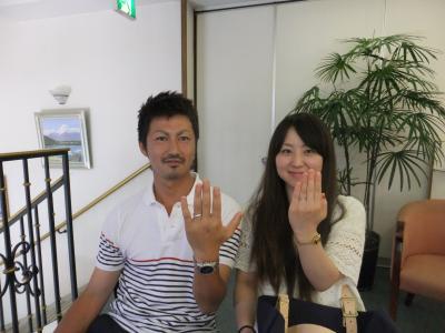yamzakisama22.jpg