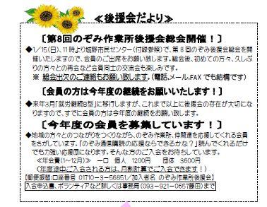 1-6.jpg