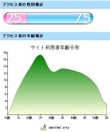 20070927023109.jpg