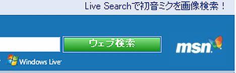 20071022192848.jpg