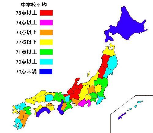 20071025164917.jpg