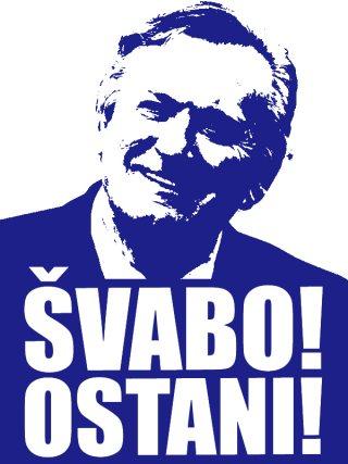 svaboostaniv320.jpg