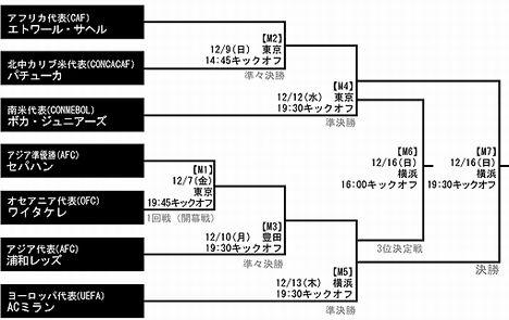 tournament.jpg