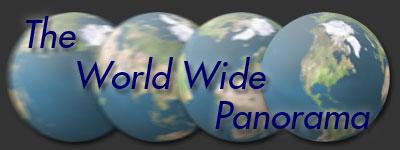 wwp_logo_5.jpg