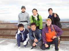 2012311高鈴_convert_20120311172145