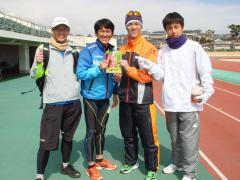 2012311平塚さん_convert_20120311172257