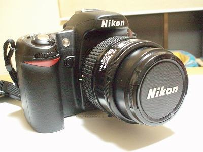 Nikon3