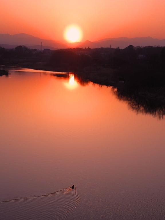 2011226夕景14