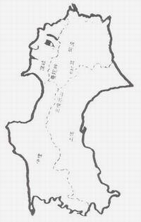 四国スフィンクス