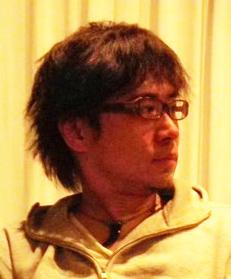 飯田マキト アー写