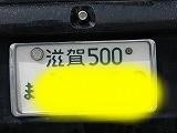 画像 5066