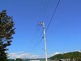 P2990989.jpg