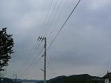 P3000149.jpg