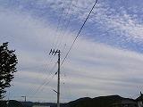 P3000488.jpg