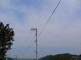 P3000852.jpg