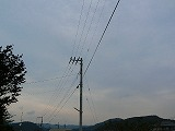 P3020570.jpg